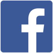 Fewo Alte Backstube auf Facebook
